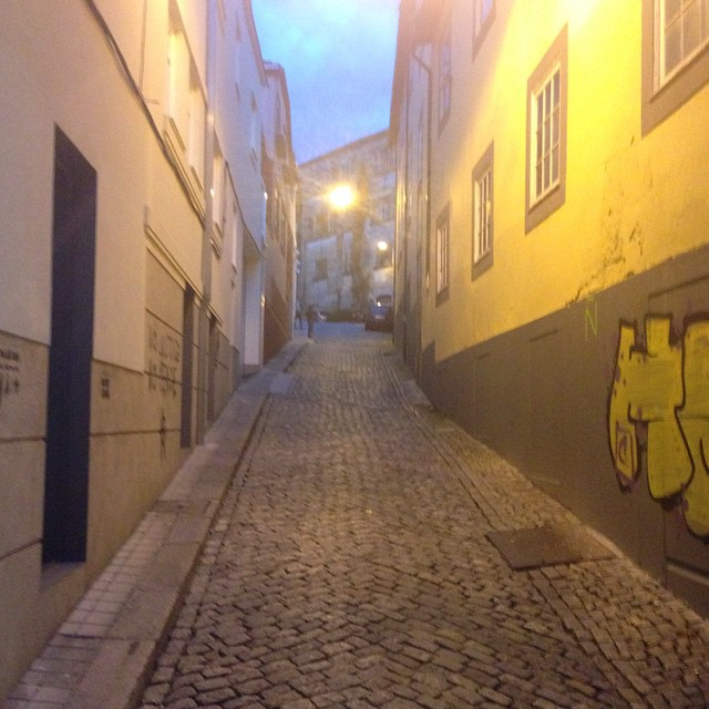 rua do mirante.jpg