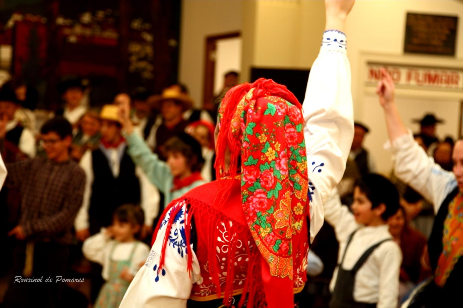 Festa Regionalista Casa da Comarca (0019)