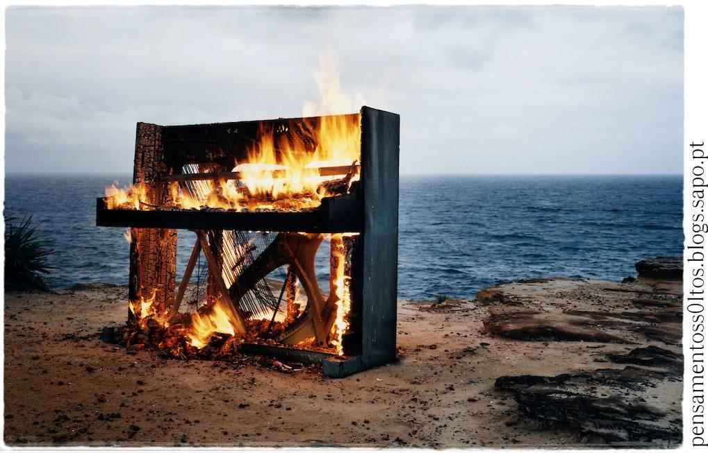 on fire_.jpg