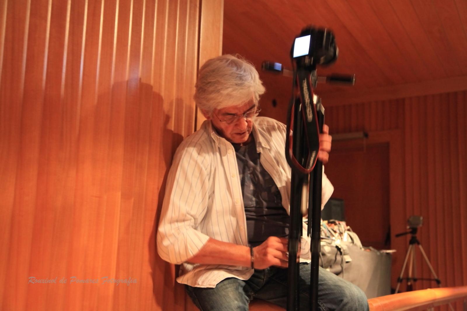Concerto Ana Laíns Olga Cadaval (009)