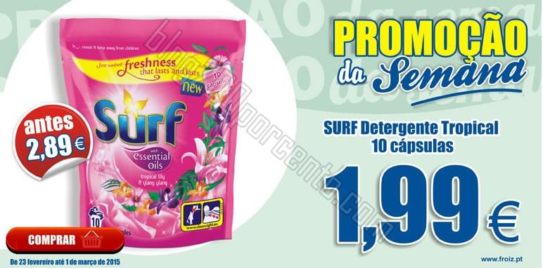 promoções-descontos-8386.jpg
