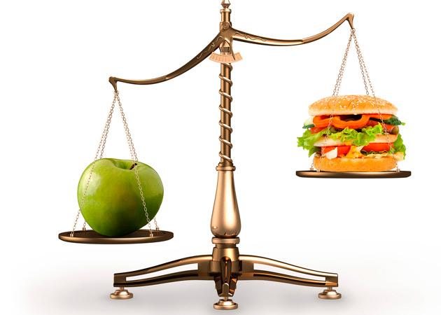 alimentação-saudável.jpg