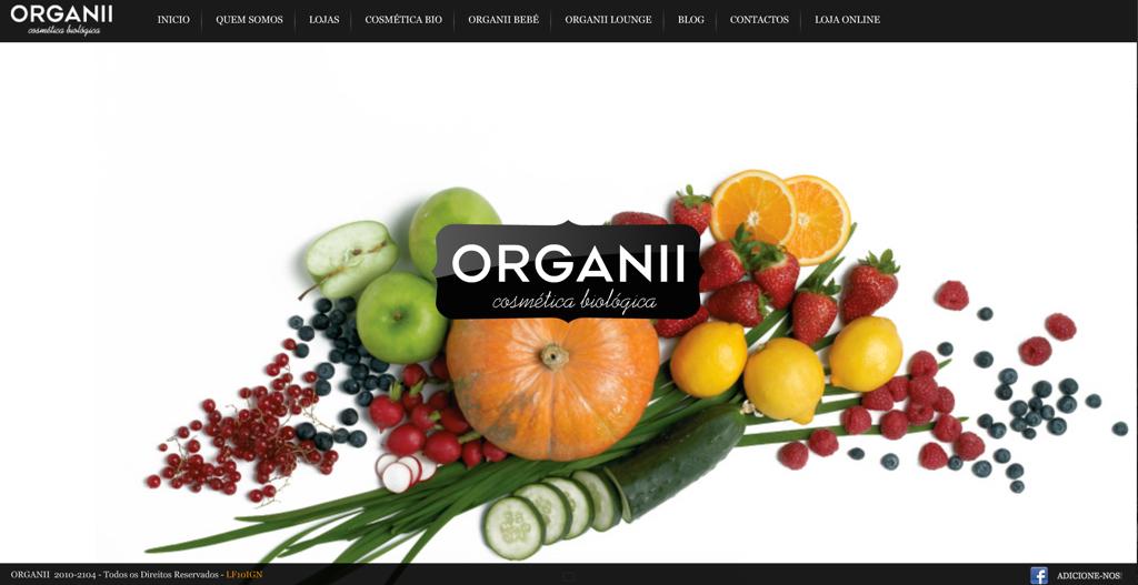 1 organic beauty.001