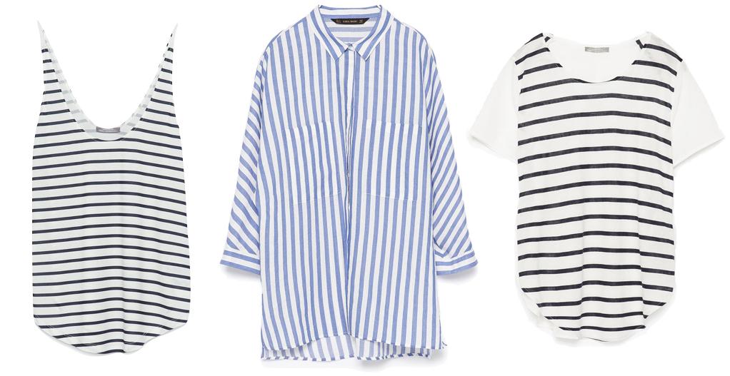 1 stripes.004