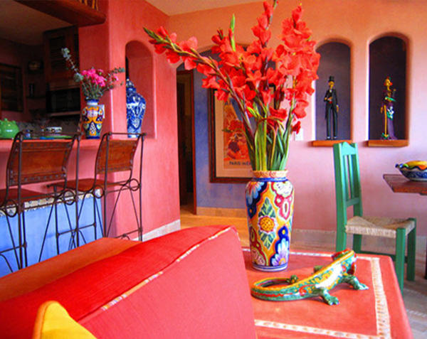 decoração-mexicana-c.jpg