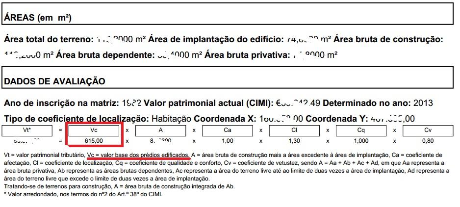 IMI Conultar Caderneta Predial_2.jpg
