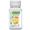 NUTRILITE™ Multicaroteno
