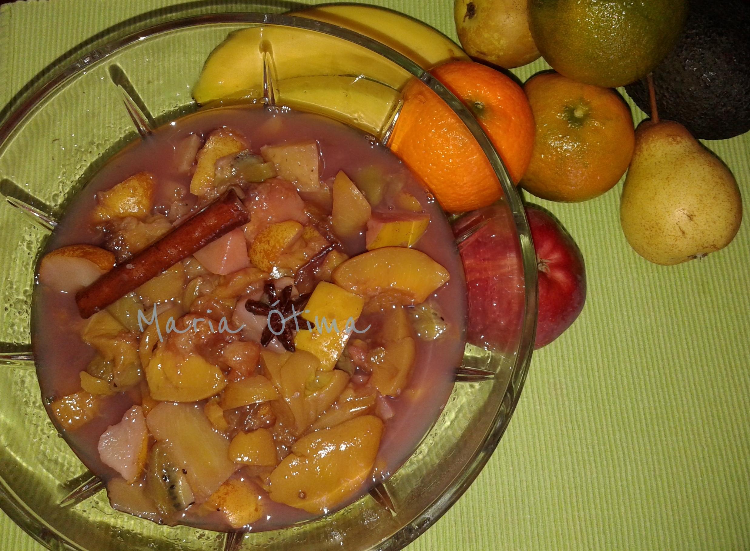 Frute cozida2.jpg