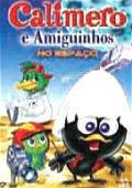 calimero_e_amiguinhos_5_no_espaco.jpg