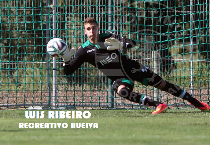 Luís Ribeiro Recreativo Huelva.png
