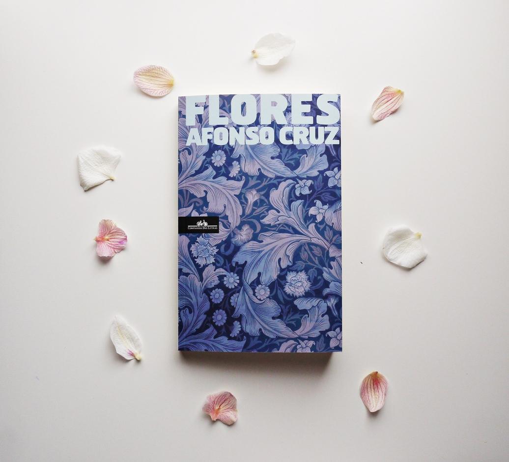 Flores de Afonso Cruz.JPG