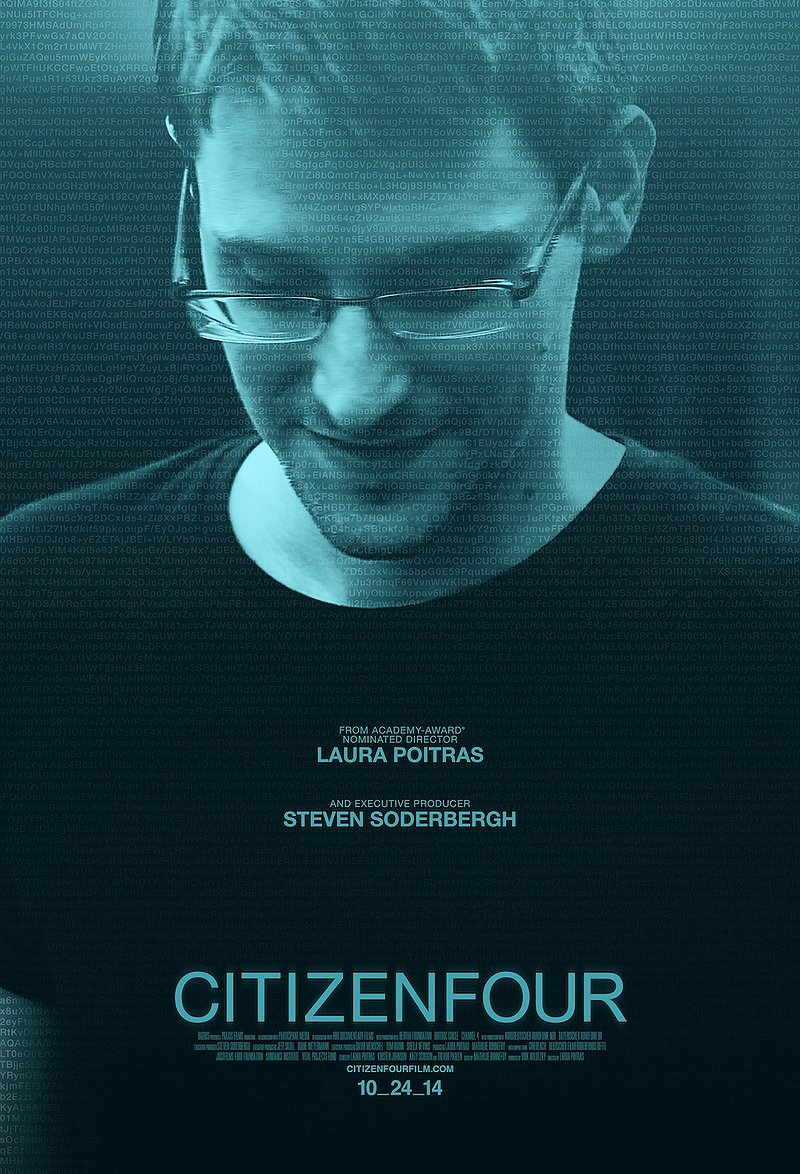 citizenfour2