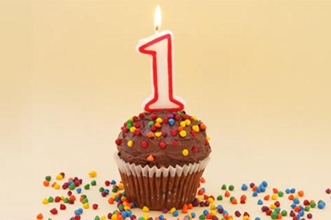 aniversario-de-1-ano-faco-festa-ou-nao copy.jpg