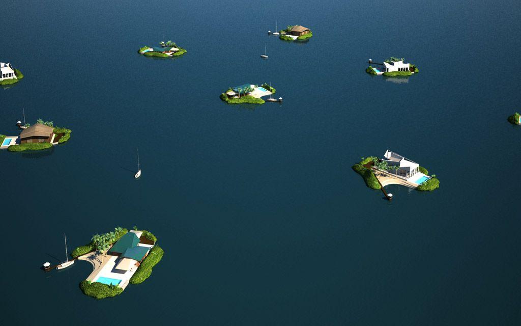ilhas 2.jpg