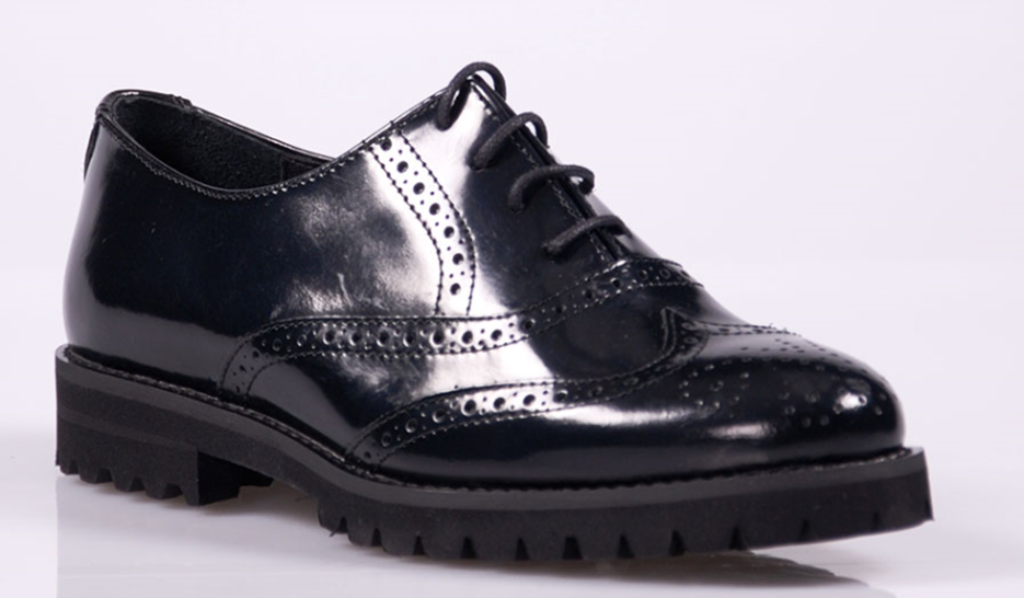 oxford shoes prof.png