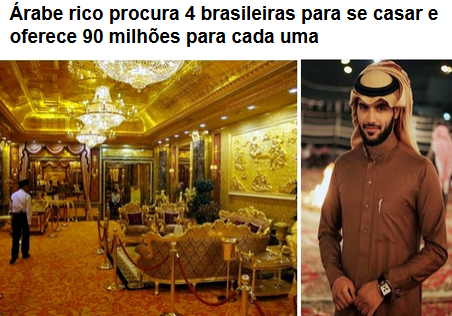 arabe.png
