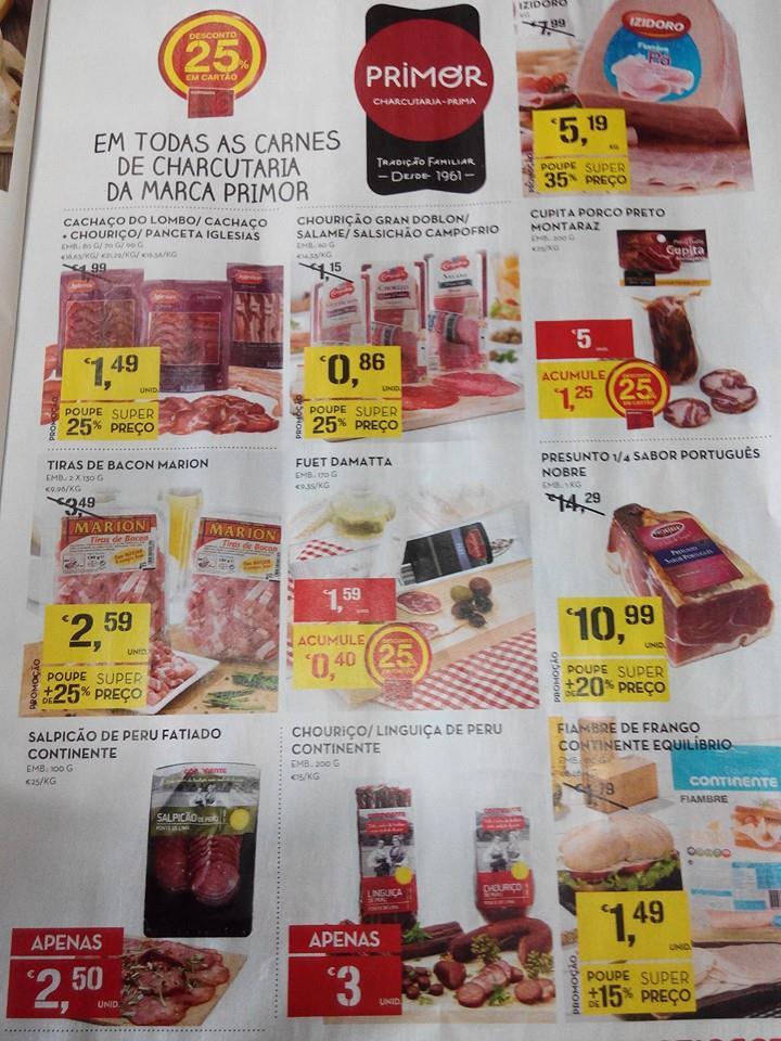 Antevisão Folheto CONTINENTE de 3 a 8 dezembro p9
