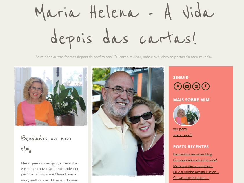 Blog MH.JPG