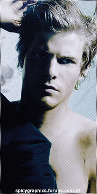 Hunter Parrish 18107877_KTUzz