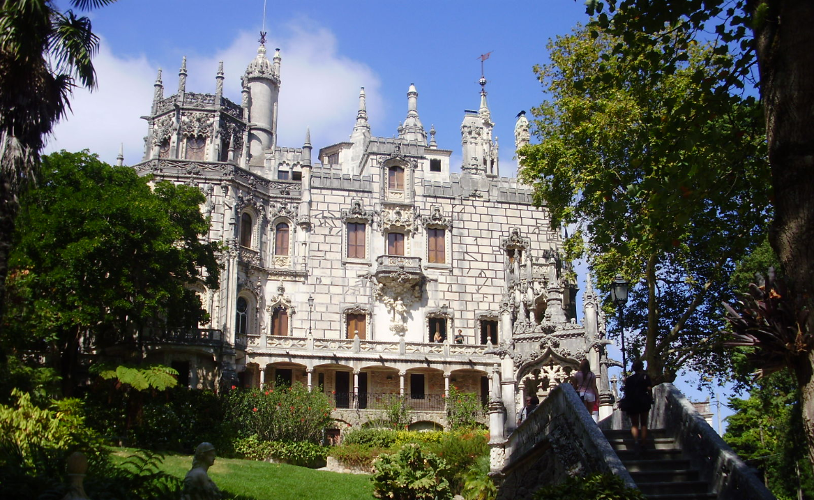 palácio.PNG