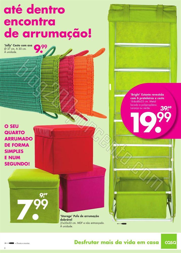 Novo Folheto lojas CASA até 25 janeiro p3.jpg