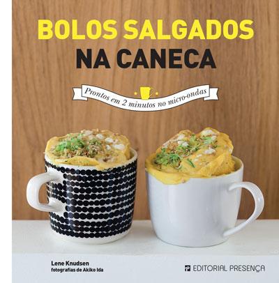 30990082_Bolos_Salgados_Caneca.jpg