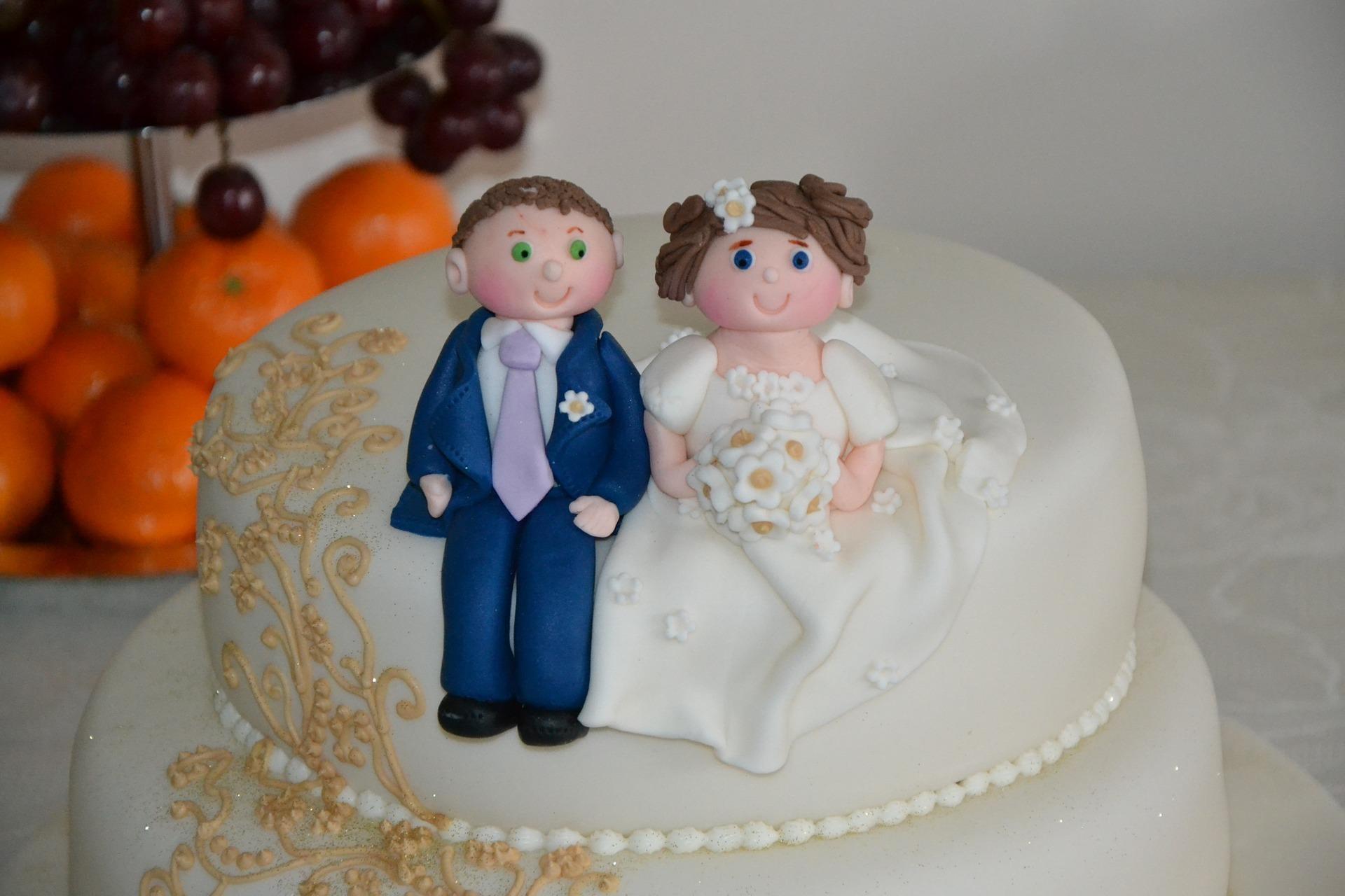 Bolo de Casamento.jpg