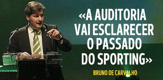 brunodecarvalho151018830.jpg