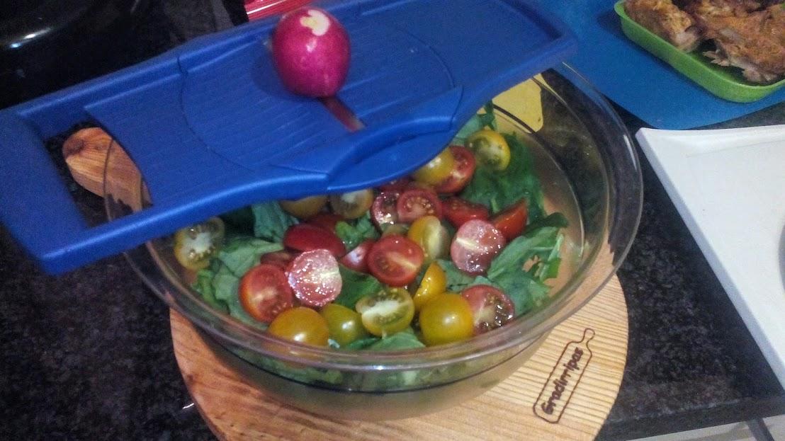 salada3.jpg