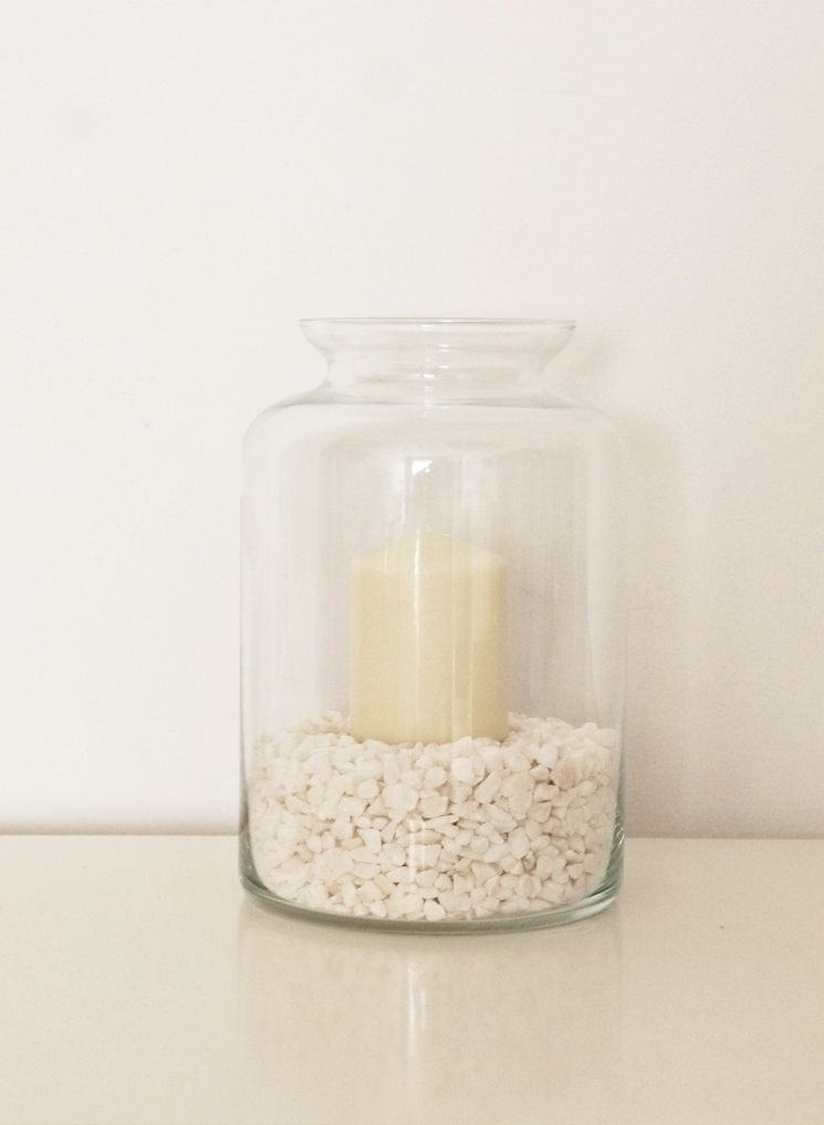 Decor Candle ..JPG