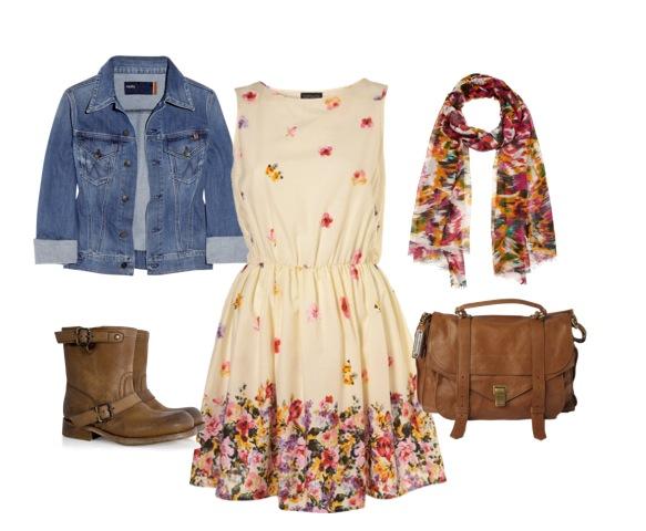 fashion_1_3.jpg