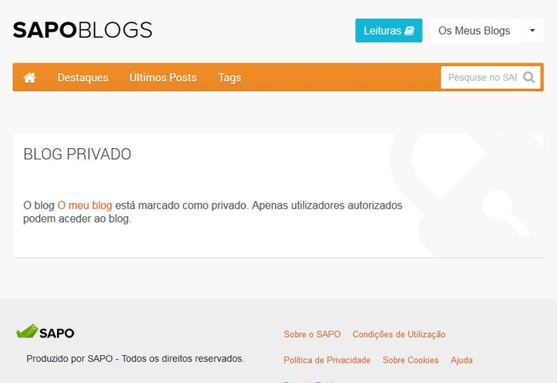 blogsprivados.png