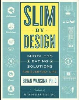 Slim-by-Design-Mindless-Eating-Sol.jpg