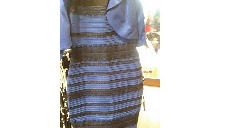 vestidointernet.jpg