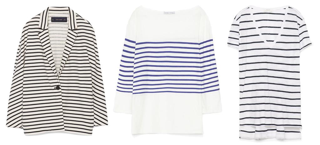 1 stripes.003