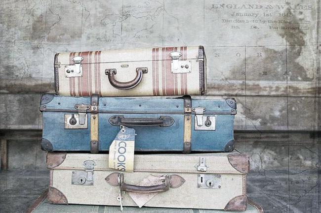a fazer as malas II