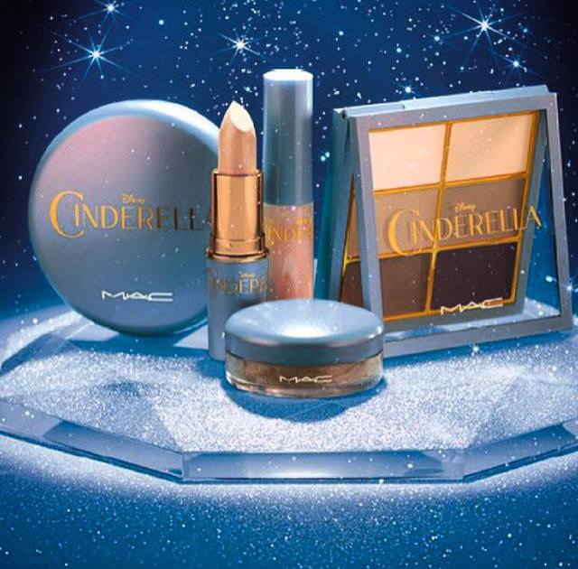 MAC-Cinderella-2015-Collection-1.jpg