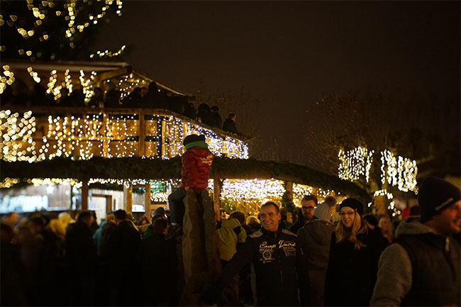 Weihnachtsmarkt_Konstanz_03