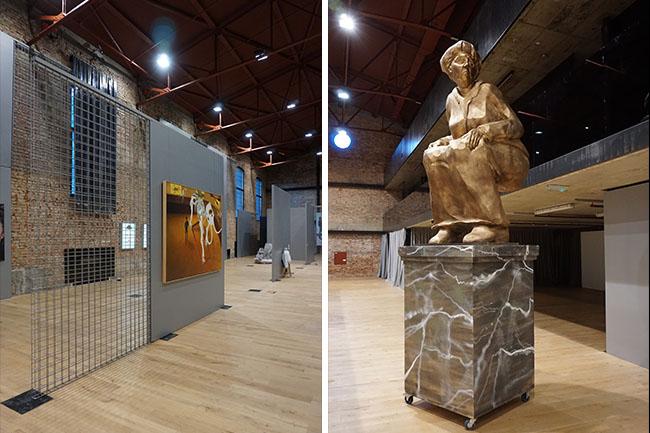 museum_lauba_06