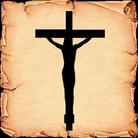 biblia catolica app.png