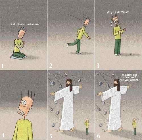 Cartoon de Jesus -  protecção (5).jpg