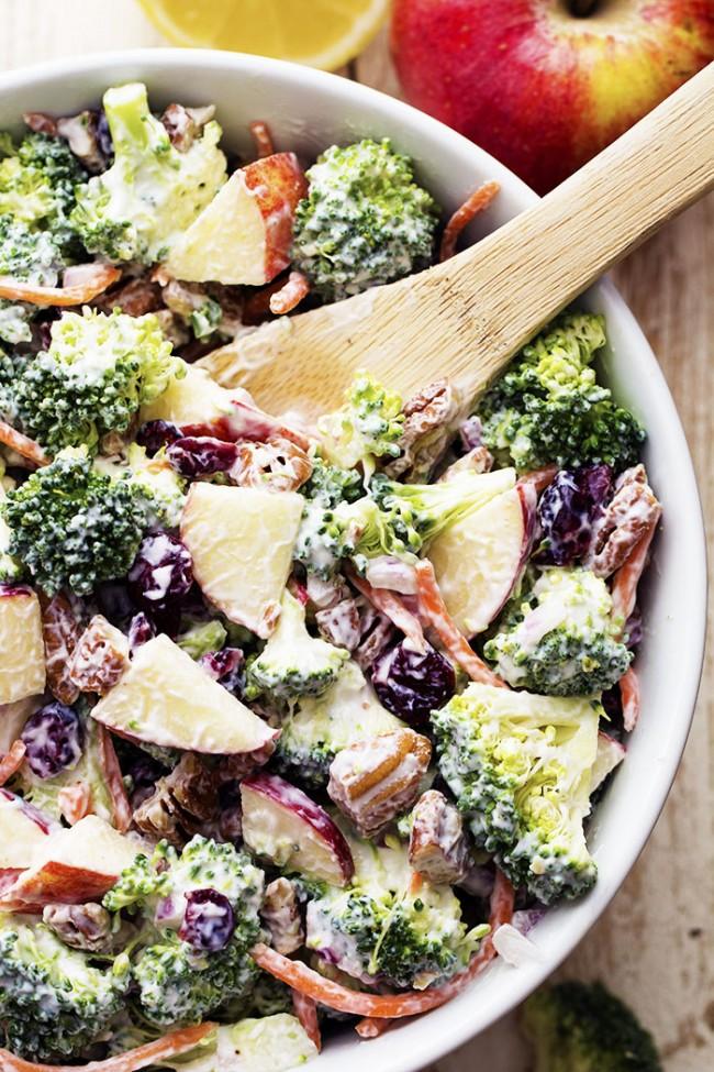 broccoliapplesalad-650x975.jpg