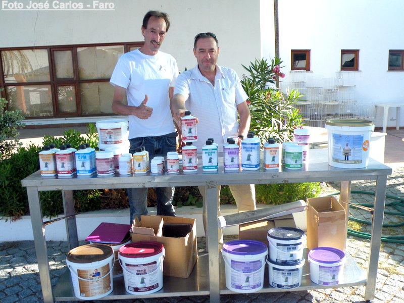 Leilão Castro Verde 020.JPG