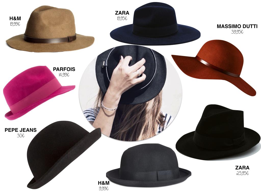 1 hats.001