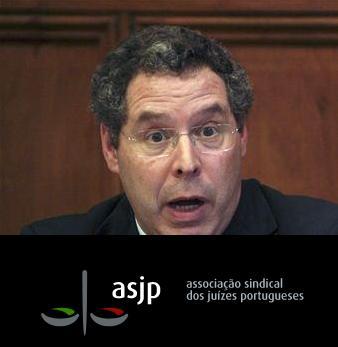 MourazLopes-PresidenteASJP.jpg