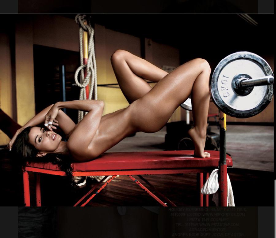 Tatiana Gil.jpg