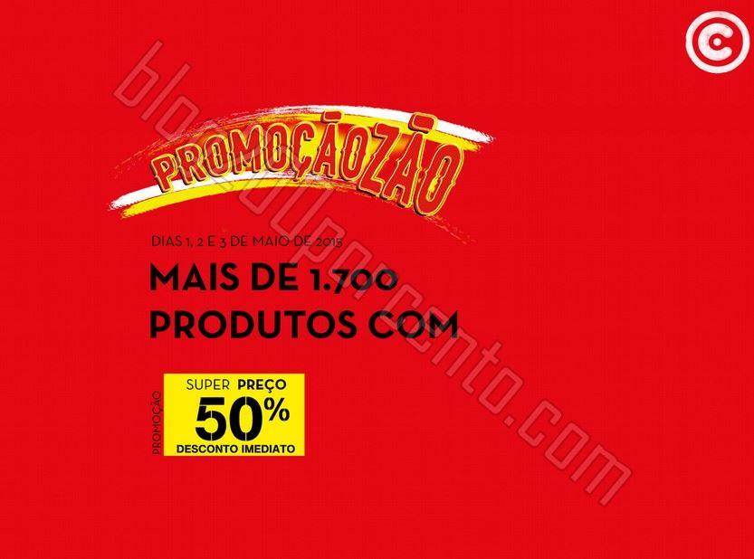 promoções-descontos-10071.jpg