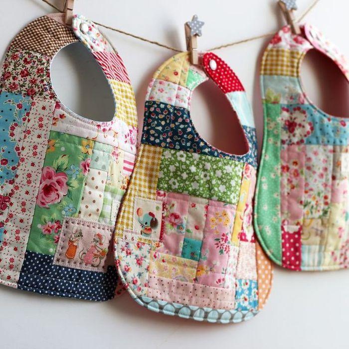 patchwork de tecidos 1.jpg