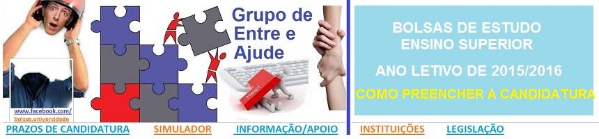 Bolsas de Estudo_Ensino Superior_2015_2016_COMO PR