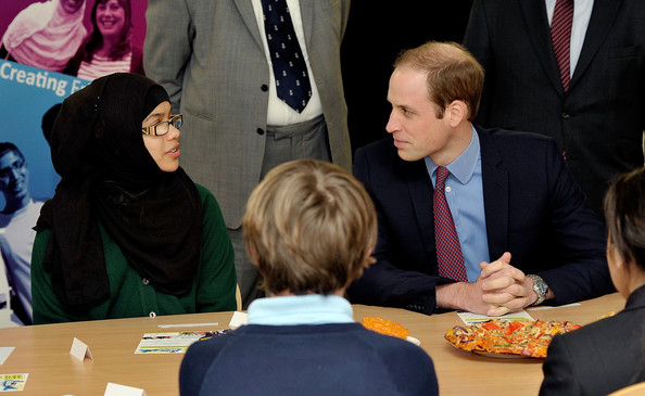 Prince+William+Duke+Cambridge+Visits+Staffordshire